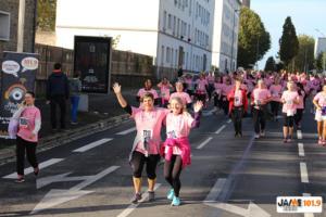 2019-10-06, Lorientaise, coureuses (308)