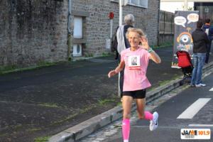 2019-10-06, Lorientaise, coureuses (309)