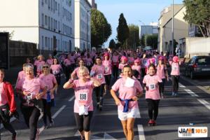 2019-10-06, Lorientaise, coureuses (311)