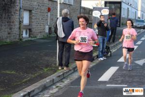 2019-10-06, Lorientaise, coureuses (313)