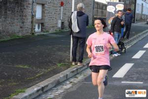 2019-10-06, Lorientaise, coureuses (315)