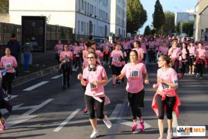 2019-10-06, Lorientaise, coureuses (318)