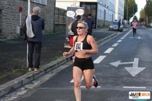 2019-10-06, Lorientaise, coureuses (320)