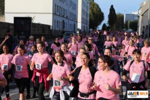 2019-10-06, Lorientaise, coureuses (321)