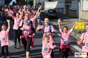 2019-10-06, Lorientaise, coureuses (328)