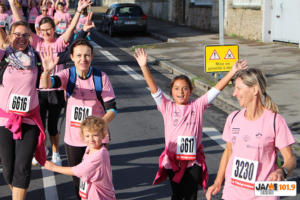 2019-10-06, Lorientaise, coureuses (329)