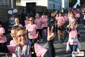 2019-10-06, Lorientaise, coureuses (331)