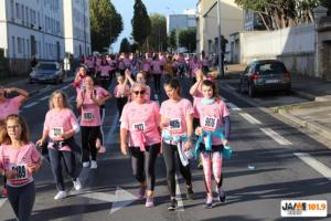2019-10-06, Lorientaise, coureuses (333)