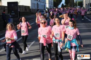 2019-10-06, Lorientaise, coureuses (334)