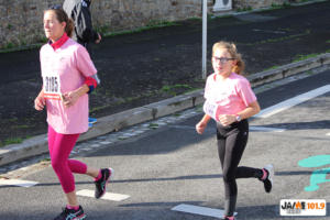 2019-10-06, Lorientaise, coureuses (336)