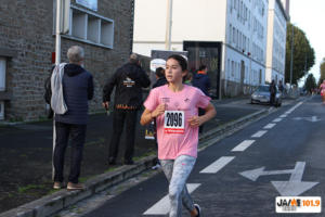2019-10-06, Lorientaise, coureuses (337)