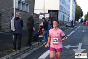 2019-10-06, Lorientaise, coureuses (339)