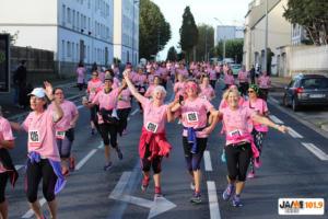 2019-10-06, Lorientaise, coureuses (34)