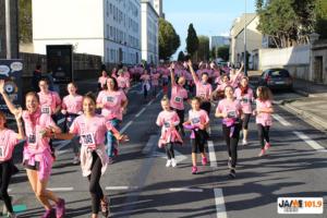 2019-10-06, Lorientaise, coureuses (341)