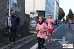 2019-10-06, Lorientaise, coureuses (342)