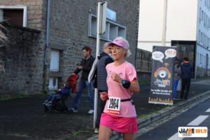 2019-10-06, Lorientaise, coureuses (343)
