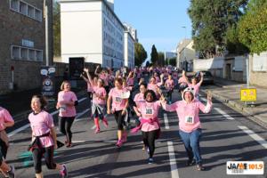 2019-10-06, Lorientaise, coureuses (345)
