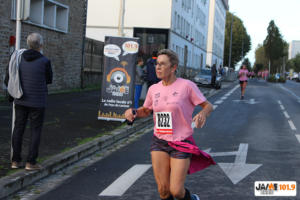 2019-10-06, Lorientaise, coureuses (346)