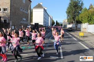 2019-10-06, Lorientaise, coureuses (347)