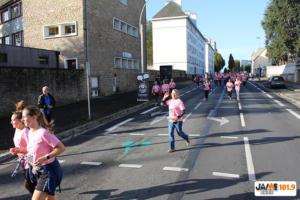 2019-10-06, Lorientaise, coureuses (348)