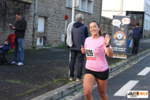 2019-10-06, Lorientaise, coureuses (349)