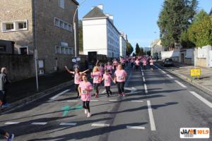 2019-10-06, Lorientaise, coureuses (350)