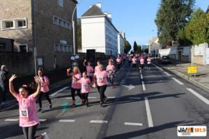 2019-10-06, Lorientaise, coureuses (351)