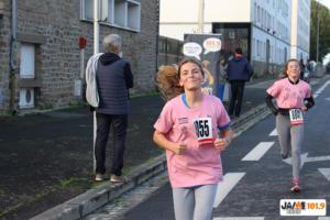 2019-10-06, Lorientaise, coureuses (352)