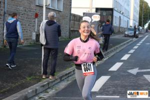 2019-10-06, Lorientaise, coureuses (353)