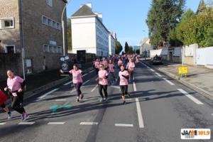2019-10-06, Lorientaise, coureuses (354)