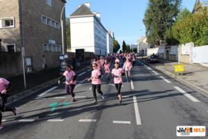2019-10-06, Lorientaise, coureuses (355)