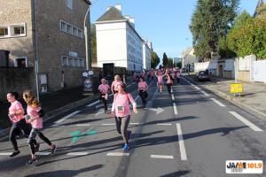 2019-10-06, Lorientaise, coureuses (356)