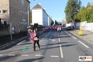 2019-10-06, Lorientaise, coureuses (358)