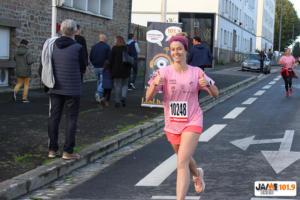 2019-10-06, Lorientaise, coureuses (359)