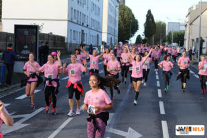 2019-10-06, Lorientaise, coureuses (36)