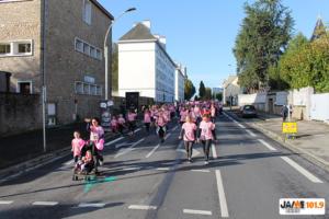 2019-10-06, Lorientaise, coureuses (360)