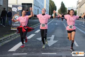 2019-10-06, Lorientaise, coureuses (361)