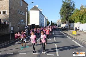 2019-10-06, Lorientaise, coureuses (362)