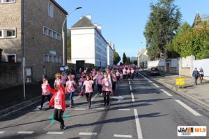 2019-10-06, Lorientaise, coureuses (363)
