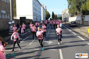 2019-10-06, Lorientaise, coureuses (364)