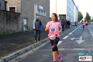 2019-10-06, Lorientaise, coureuses (366)