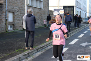 2019-10-06, Lorientaise, coureuses (367)