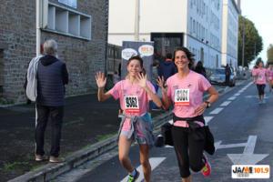 2019-10-06, Lorientaise, coureuses (368)