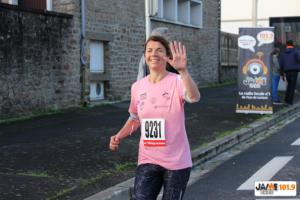 2019-10-06, Lorientaise, coureuses (369)