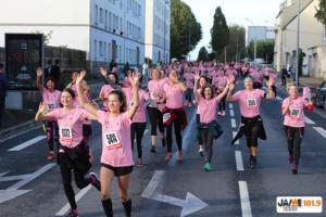 2019-10-06, Lorientaise, coureuses (37)