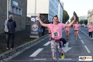 2019-10-06, Lorientaise, coureuses (371)