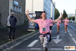 2019-10-06, Lorientaise, coureuses (372)