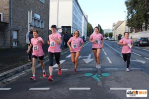 2019-10-06, Lorientaise, coureuses (373)