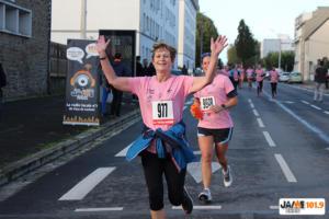 2019-10-06, Lorientaise, coureuses (374)