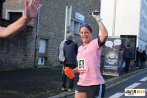 2019-10-06, Lorientaise, coureuses (375)